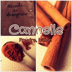 CANNELLE2